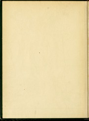 Page 4, 1930 Edition, Salem College - Sights and Insights Yearbook (Winston-Salem, NC) online yearbook collection