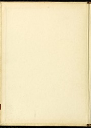 Page 2, 1951 Edition, Salem College - Sights and Insights Yearbook (Winston-Salem, NC) online yearbook collection