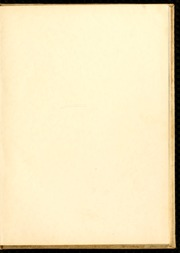 Page 3, 1951 Edition, Salem College - Sights and Insights Yearbook (Winston-Salem, NC) online yearbook collection