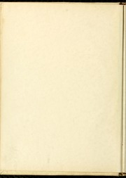 Page 4, 1951 Edition, Salem College - Sights and Insights Yearbook (Winston-Salem, NC) online yearbook collection