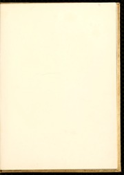 Page 5, 1951 Edition, Salem College - Sights and Insights Yearbook (Winston-Salem, NC) online yearbook collection