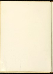 Page 6, 1951 Edition, Salem College - Sights and Insights Yearbook (Winston-Salem, NC) online yearbook collection