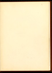 Page 3, 1958 Edition, Salem College - Sights and Insights Yearbook (Winston-Salem, NC) online yearbook collection