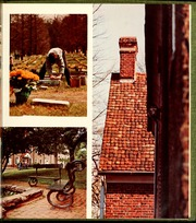 Page 15, 1974 Edition, Salem College - Sights and Insights Yearbook (Winston-Salem, NC) online yearbook collection