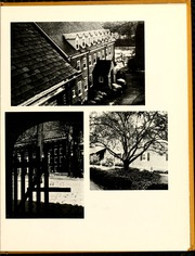 Page 11, 1977 Edition, Salem College - Sights and Insights Yearbook (Winston-Salem, NC) online yearbook collection