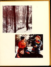 Page 13, 1977 Edition, Salem College - Sights and Insights Yearbook (Winston-Salem, NC) online yearbook collection