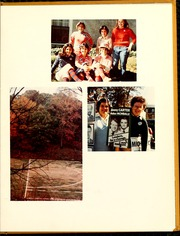 Page 9, 1977 Edition, Salem College - Sights and Insights Yearbook (Winston-Salem, NC) online yearbook collection