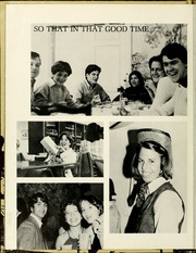 Page 10, 1978 Edition, Salem College - Sights and Insights Yearbook (Winston-Salem, NC) online yearbook collection