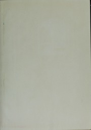 Page 5, 1924 Edition, Creighton University - Bluejay Yearbook (Omaha, NE) online yearbook collection