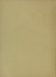 Page 4, 1933 Edition, Creighton University - Bluejay Yearbook (Omaha, NE) online yearbook collection