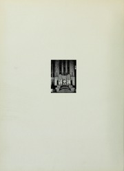 Page 12, 1934 Edition, Creighton University - Bluejay Yearbook (Omaha, NE) online yearbook collection