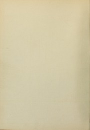 Page 4, 1934 Edition, Creighton University - Bluejay Yearbook (Omaha, NE) online yearbook collection