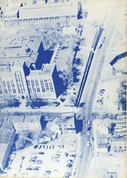 Page 3, 1955 Edition, Creighton University - Bluejay Yearbook (Omaha, NE) online yearbook collection