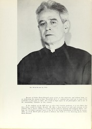 Page 7, 1955 Edition, Creighton University - Bluejay Yearbook (Omaha, NE) online yearbook collection