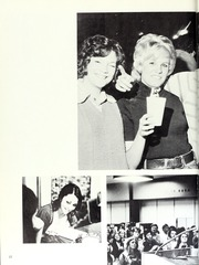 Page 16, 1972 Edition, Creighton University - Bluejay Yearbook (Omaha, NE) online yearbook collection