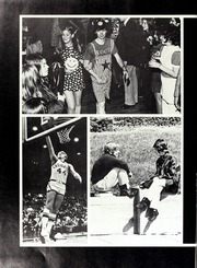 Page 6, 1972 Edition, Creighton University - Bluejay Yearbook (Omaha, NE) online yearbook collection
