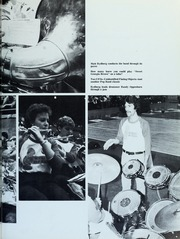 Page 221, 1985 Edition, Creighton University - Bluejay Yearbook (Omaha, NE) online yearbook collection