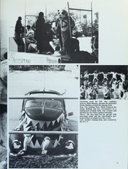 Page 81, 1985 Edition, Creighton University - Bluejay Yearbook (Omaha, NE) online yearbook collection