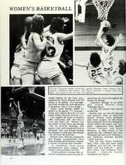 Page 154, 1986 Edition, Creighton University - Bluejay Yearbook (Omaha, NE) online yearbook collection