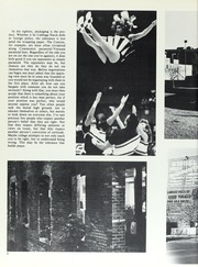 Page 12, 1988 Edition, Creighton University - Bluejay Yearbook (Omaha, NE) online yearbook collection