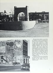 Page 13, 1988 Edition, Creighton University - Bluejay Yearbook (Omaha, NE) online yearbook collection