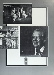 Page 17, 1988 Edition, Creighton University - Bluejay Yearbook (Omaha, NE) online yearbook collection