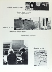Page 9, 1988 Edition, Creighton University - Bluejay Yearbook (Omaha, NE) online yearbook collection