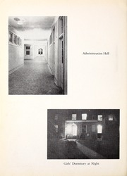 Page 16, 1944 Edition, Lee College - Vindauga Yearbook (Cleveland, TN) online yearbook collection