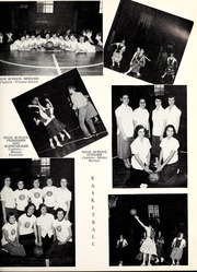Page 145, 1954 Edition, Lee College - Vindauga Yearbook (Cleveland, TN) online yearbook collection