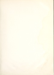 Page 5, 1954 Edition, Lee College - Vindauga Yearbook (Cleveland, TN) online yearbook collection