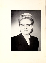 Page 12, 1956 Edition, Lee College - Vindauga Yearbook (Cleveland, TN) online yearbook collection