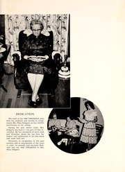 Page 13, 1956 Edition, Lee College - Vindauga Yearbook (Cleveland, TN) online yearbook collection
