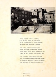 Page 6, 1956 Edition, Lee College - Vindauga Yearbook (Cleveland, TN) online yearbook collection