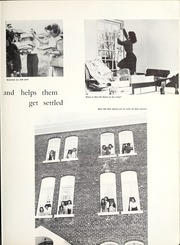 Page 13, 1963 Edition, Lee College - Vindauga Yearbook (Cleveland, TN) online yearbook collection