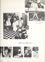 Page 15, 1963 Edition, Lee College - Vindauga Yearbook (Cleveland, TN) online yearbook collection