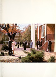 Page 7, 1963 Edition, Lee College - Vindauga Yearbook (Cleveland, TN) online yearbook collection
