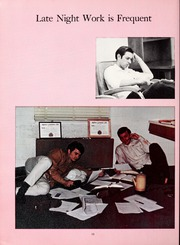 Page 16, 1970 Edition, Lee College - Vindauga Yearbook (Cleveland, TN) online yearbook collection