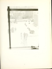 Page 13, 1971 Edition, Lee College - Vindauga Yearbook (Cleveland, TN) online yearbook collection