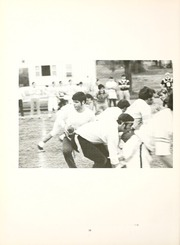 Page 14, 1971 Edition, Lee College - Vindauga Yearbook (Cleveland, TN) online yearbook collection
