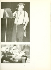 Page 15, 1971 Edition, Lee College - Vindauga Yearbook (Cleveland, TN) online yearbook collection