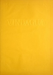Page 3, 1971 Edition, Lee College - Vindauga Yearbook (Cleveland, TN) online yearbook collection
