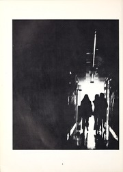 Page 8, 1972 Edition, Lee College - Vindauga Yearbook (Cleveland, TN) online yearbook collection