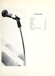 Page 9, 1972 Edition, Lee College - Vindauga Yearbook (Cleveland, TN) online yearbook collection