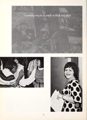 Page 16, 1974 Edition, Lee College - Vindauga Yearbook (Cleveland, TN) online yearbook collection