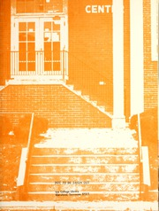 Page 3, 1974 Edition, Lee College - Vindauga Yearbook (Cleveland, TN) online yearbook collection