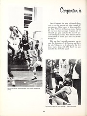 Page 106, 1976 Edition, Lee College - Vindauga Yearbook (Cleveland, TN) online yearbook collection