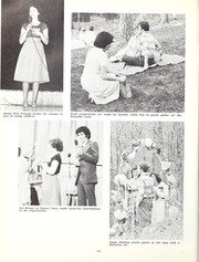 Page 114, 1977 Edition, Lee College - Vindauga Yearbook (Cleveland, TN) online yearbook collection