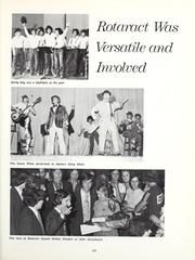 Page 119, 1977 Edition, Lee College - Vindauga Yearbook (Cleveland, TN) online yearbook collection