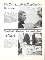 Page 122, 1977 Edition, Lee College - Vindauga Yearbook (Cleveland, TN) online yearbook collection
