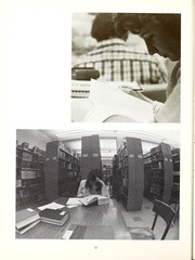 Page 16, 1977 Edition, Lee College - Vindauga Yearbook (Cleveland, TN) online yearbook collection